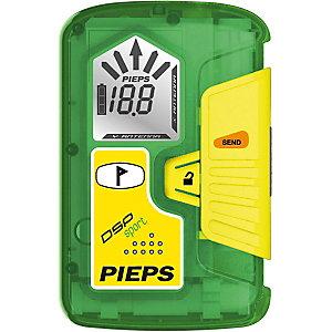 PIEPS DSP Sport LVS-Gerät -