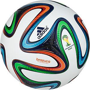 online fussball wm