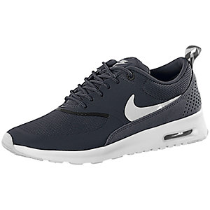 Nike Air Max Thea Black Damen