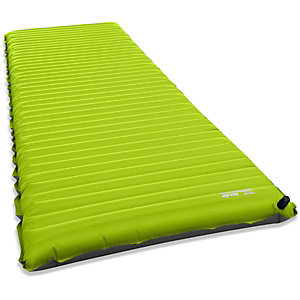 Therm-A-Rest NeoAir Trekker Isomatte grün