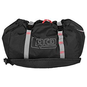LACD Heavy Duty Seilsack schwarz