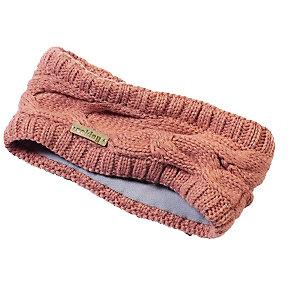 oakley clear view headband stirnband damen altrosa im. Black Bedroom Furniture Sets. Home Design Ideas