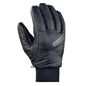 Ziener Xindu-PR Skihandschuhe schwarz