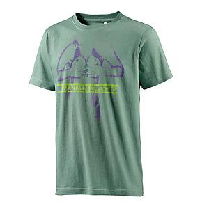 Neighborhood T-Shirt Herren helloliv