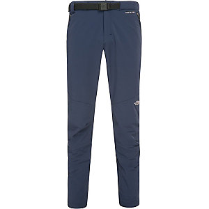The North Face Diablo Trekkinghose Herren marine
