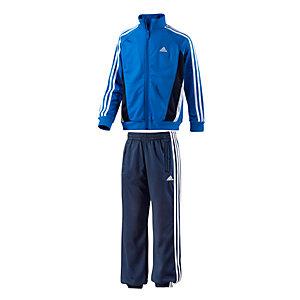 adidas Trainingsanzug Jungen in