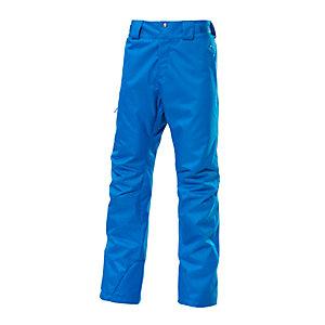 Salomon Express Skihose Herren blau