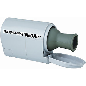 Therm-A-Rest NeoAir Mini Luftpumpe -