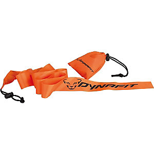 Dynafit Ski Finder Leash Tiefschneeband orange