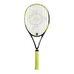 Dunlop R 3.0 Revolution NT Tennisschläger schwarz/gelb