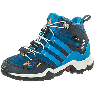 adidas wanderschuhe. Black Bedroom Furniture Sets. Home Design Ideas