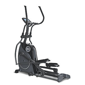 Horizon Fitness Ellipsentrainer -