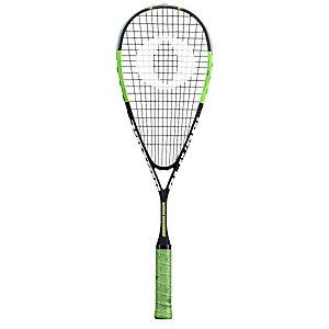 OLIVER Dragon Tour Squashschläger schwarz/grün
