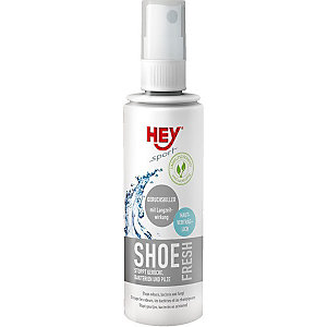 Hey Shoe-Fresh Pflegemittel -