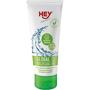 Hey Global Wash Waschmittel -