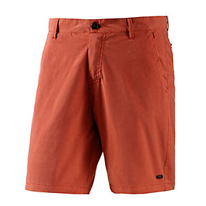 Billabong New Order Shorts Herren rostrot