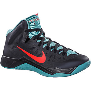 Nike Basketball Schuhe Frauen