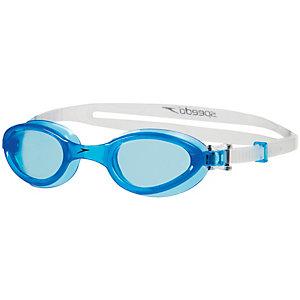 SPEEDO Futura One Schwimmbrille blau