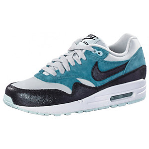 Nike Air Max One Damen