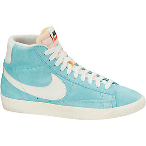 Nike Sneakers Damen Sale