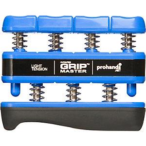 Grip Master Gripmaster Soft Handmuskeltrainer blau - soft