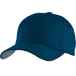 MasterDis Flexfit Cap navy