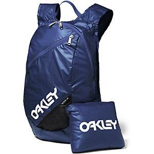 Oakley Factory Lite Daypack blau