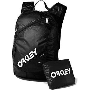Oakley Factory Lite Daypack schwarz