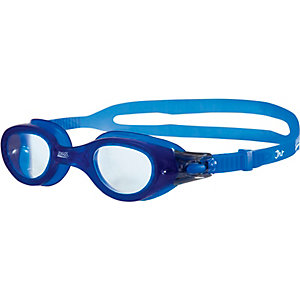 ZOGGS Phantom Junior Schwimmbrille blau