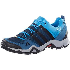 adidas AX2 GTX Multifunktionsschuhe Herren blau/schwarz