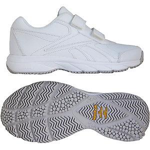 Reebok Work 'N Cushion KC Walkingschuhe Herren weiß 9 12 im Online Shop von SportScheck kaufen