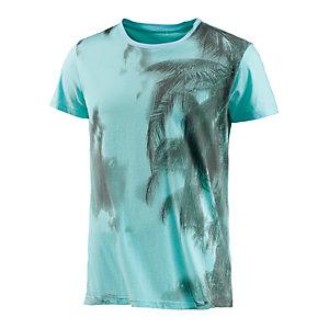 LTB T-Shirt Herren mint