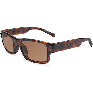 CONVERSE Final Stretch Sonnenbrille braun