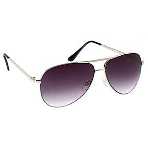 Maui Wowie B9998/02 Sonnenbrille silberfarben