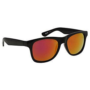 Maui Wowie B2612/07 Sonnenbrille schwarz