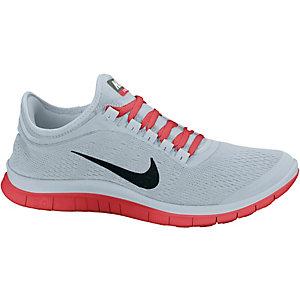 Nike Free 3.0 V5 Herren Rot