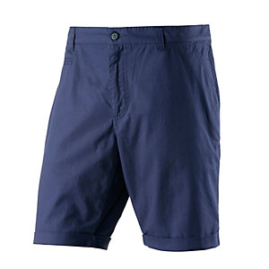 WLD Lightening Bar Shorts Herren navy