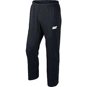 Nike Crusader Sweathose Herren schwarz