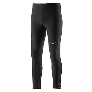 Nike FILAMENT Tights Kinder schwarz