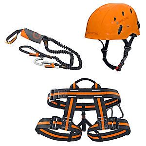 SKYLOTEC Klettersteigset -