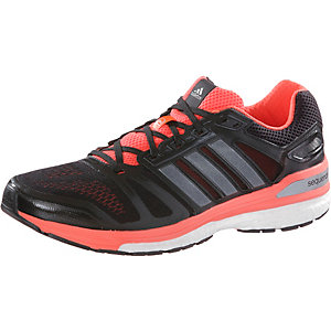 Adidas Boost Laufschuhe Herren