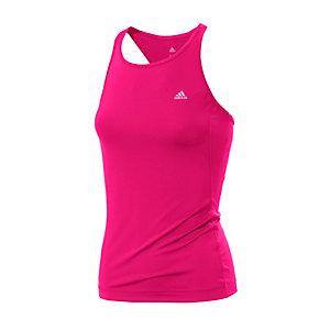 adidas Tanktop Damen pink