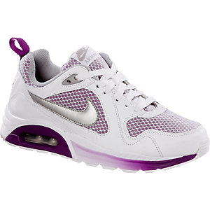Nike Air Max Damen Pink Sale