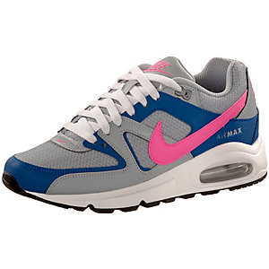 official photos 62d09 38bdd ... new zealand nike air max command grau mint 42c51 41f5f