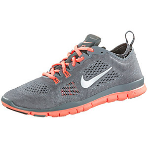 Cheap Nike Free Run 2 Gray Black