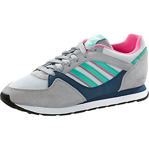 zx 100 shoes adidas