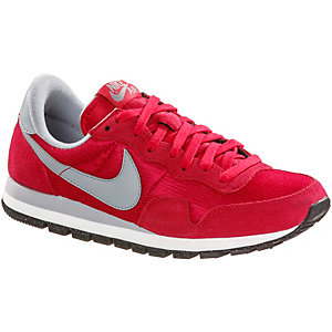 Nike Air Pegasus '83 Sneaker Damen bordeaux