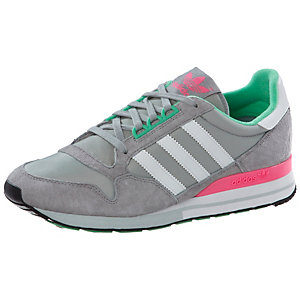 Adidas Sneaker Grau Damen