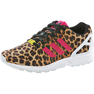 adidas schuhe damen leopardenmuster