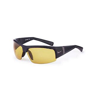 Nike SQ PH Sportbrille schwarz